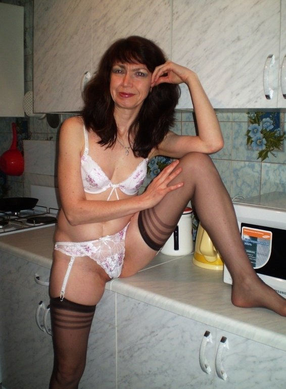 Проститутка вероника в тамбове — 7